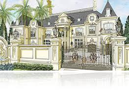 custom luxury home designs design showcase a gallery of custom home designs custom luxury