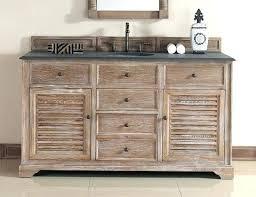 interior design jobs wood grain bathroom vanities reclaim the grain single bathroom