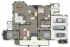 design your own floor plans design your own house floor plans rpisite