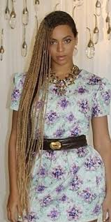 braided extensions braids extensions advice or help beautylish