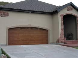 Garage Door Repair Okc by Garage Doors Garage Doors Saltake City Door Repair Okc Overhead
