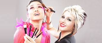 schools for makeup artist cosmetology schools become a makeup artist barber or nail