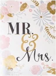 Buy Wedding Greeting Cards Online Buy Hotchpotch Wedding Of The Year Card Online At Johnlewis Com