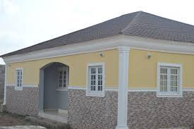 3 bedroom detached bungalow el salem homesel salem homes