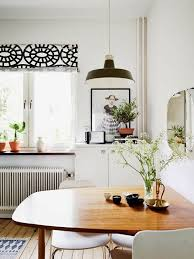 Ideas To Decorate Home 114 Best Rental Home Decor Images On Pinterest Things To Do