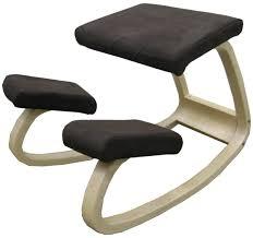Orthopedic Chair Kneeling Office Chair Ikea Office Chair Furniture