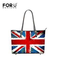 online buy wholesale stylish designer handbags from china stylish