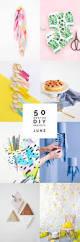 Diy Project Ideas 50 Must Do Diy Crafts U2013 Indie Crafts