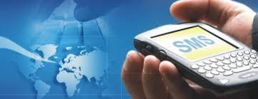 خدمة | موقع لارسال الرسائل القصيرة SMS مع مميزات الخدمات المدفوعة مجاناً - Send free SMS Now  Images?q=tbn:ANd9GcTebB7qfhGFlWvPvGdNblf9MZN3SbztjwVQKRomNA8NbdqmluFa0A