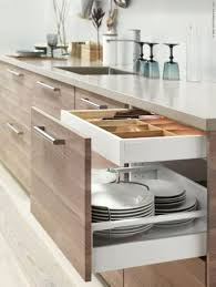kitchen cabinets organization ideas 44 smart kitchen cabinet organization ideas kitchen cabinet
