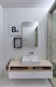 Family Bathroom Design Ideas by 135 Best Baños Images On Pinterest Bathroom Ideas Room And Bathroom