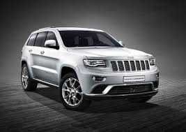 jeep laredo jeep grand cherokee facelift compass facelift και wrangler