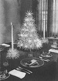 toothpick tree table tree and diy
