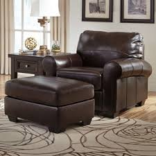 Chair With Matching Ottoman Chair And Ottoman Indianapolis Greenwood Greenfield Fishers