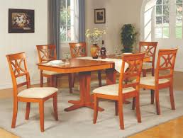 Kitchener Surplus Furniture Used Furniture In Toronto Used Furniture In Mississauga Home