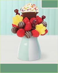 www edible edible arrangements fresh fruit baskets gift bouquets chocolate