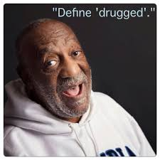 Downfall Meme Generator - bill cosby with images tweets 盞 kellikoots 盞 storify