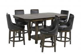 dining room furniture mor furniture for less