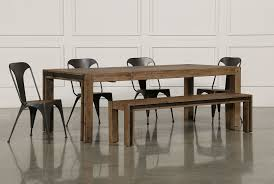popular dining room tables dining room tables depend on space