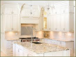 Kitchen Cabinet Used Kitchen Kitchen Pantry Cabinet Used Cabinets Painting Kitchen