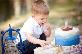 boy birthday boy birthday fill in invitations m h invites and hill