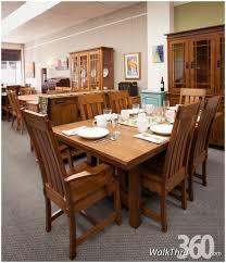 plain and simple furniture evanston chicago street view trusted furniture store virtual tour chicago tom schmidt walkthru360
