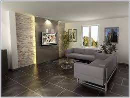 steinwand wohnzimmer baumarkt steinwand im wohnzimmer 100 images ideen kühles badezimmer