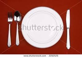 Fancy Place Setting Fancy Place Setting Stock Images Royalty Free Images U0026 Vectors
