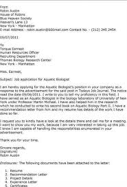 postdoc cover letter sample biology advanced english academic