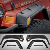 97 jeep wrangler parts glove box and trail dash kit 97 06 jeep wrangler tj jeep