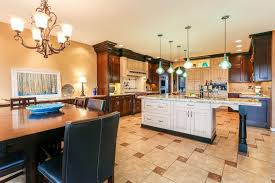 imaginative ivory kitchens with white and brown kitchen cabinets