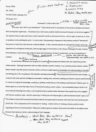 national honor society sample essay njhs essay examples middle school njhs essay examples middle school sample national honor society essay njhs example