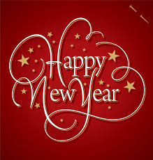 new year greeting cards messages happy new year ecards animated