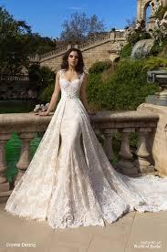 design wedding dress design 2016 wedding dresses world of bridal
