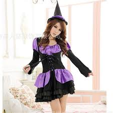 Masquerade Dresses Halloween Costume Compare Prices Masquerade Dresses Purple Shopping Buy