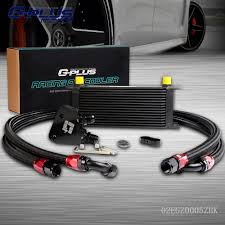 nissan 370z oil cooler compare prices on nissan oil cooler kits online shopping buy low