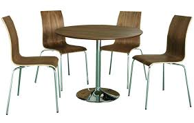 small dining table for 4 u2013 thelt co