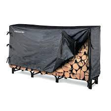 firewood rack brass log carrier for fireplace metal wood holder