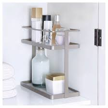 Bathroom Storage Rack Innovation Design Bathroom Storage Rack Simple Ideas Level