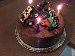 My Awesome Birthday Cake Tony Reinke