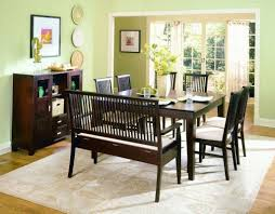 home design dining room tables photos contemporary modest inside 81 cool square table for 8 home design