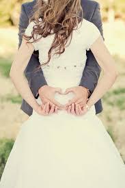 unique wedding photos unique wedding photography creative wedding photography 803713