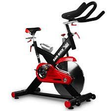 usd 1441 44 leike lake business gymnasium special purpose bicycle