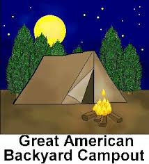 Backyard Clip Art 18 Best June Clip Art Photos Images On Pinterest Clip Art