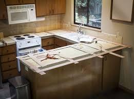 cuisine amenagé rénovation cuisine aménagée les erreurs à éviter
