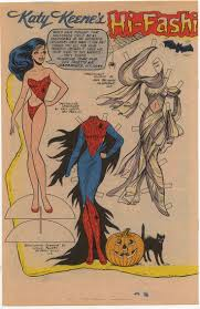 Halloween Usa Date by 197 Best Frankie And Friends Halloween Images On Pinterest
