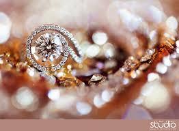 indian wedding ring philadelphia indian wedding philly indian wedding photographer