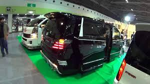 mpv car interior interior car design umw toyota vellfire alphard 2016 price