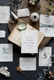 mint design art fashion and wedding blog by ellie snow