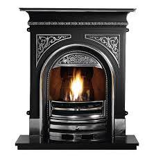 victorian design gallery tregaron cast iron fireplace great value